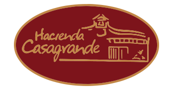 Hotel Hacienda Casagrande